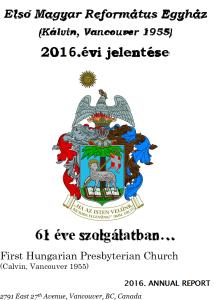 eves-jelentes2016-ev